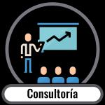 icon_advising-service