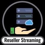icon_reseller-server-vps
