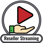 icon_reseller-streaming