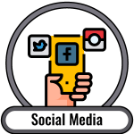 icon_social-media-service