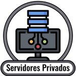 icon_vps-service