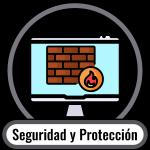 security-ssl-service