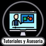 training-tutorial-service