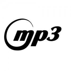 Qué es y cómo una normalizar el volumen en tus MP3