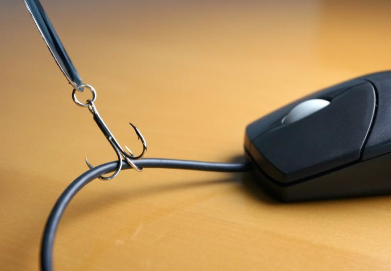 Formas de prevenir el phishing en redes sociales